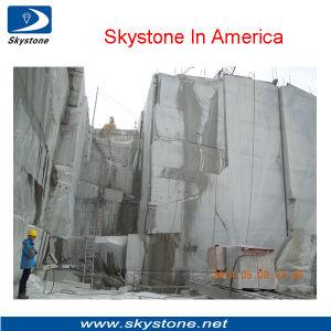 Granite&Marble Mining Equipment Diamond Wire Saw Machine. pictures & photos