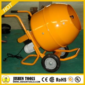 Concrete Mixer with Low Price pictures & photos