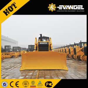 Hot Selling Brand New Shantui Bulldozer SD22 pictures & photos