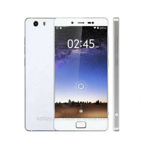 "5.0"" Dual SIM Phone 3GB/ 32GB Android 5.1 Smartphone pictures & photos"