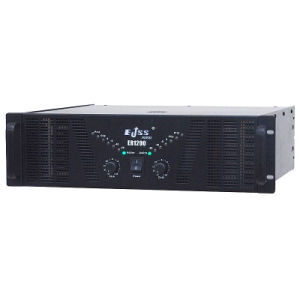 Er1200 1200W Professional Audio Amplifier pictures & photos