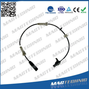 ABS Sensor 34526791224 34526869320 6869320 for BMW F pictures & photos