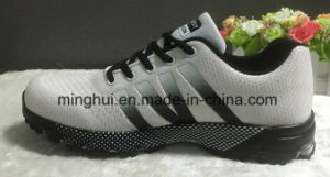 Comfortable Fashion Sport Shoes Cheap Price pictures & photos