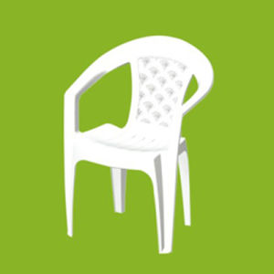 Wholesale Cheap PP Plastic Chair pictures & photos