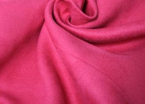 100% Polyester 150cm-280cm Wide Width Fabric Upholstery Suede Fabric Hometextile Fabric pictures & photos