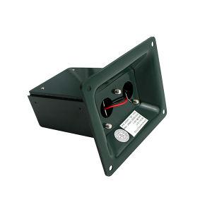 Floor Mount Door Contact Magnetic Door Holder with Ultra Low Power Consumption pictures & photos