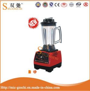 Juicer Blender Smoothie Maker Professional Nutrition Blender pictures & photos
