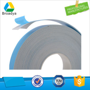 Factory Double Sided Adhesive PE Foam Tape for Construction Fixing pictures & photos