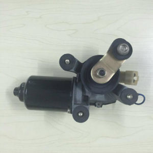 Wiper Motor for Daewoo Lanos (LC-ZD1073) pictures & photos