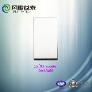 5.5 Inch TFT Module Backlight pictures & photos