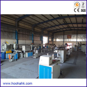 High Quality Electrical Cable Making Machine pictures & photos