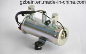 Genuine Common Rail Asm of Electronic Fuel Feed Pump 4HK1/6HK1 (Part Number: 8-98009397-0/8-98009397-10) pictures & photos