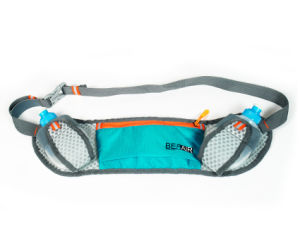 Hydration Bottle Belts for Runners (BF161016004) pictures & photos