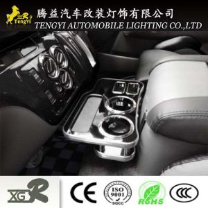 Hotsale Tea Folder Front Table for Car Auto Decoration Gift pictures & photos