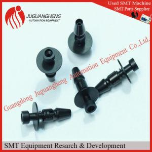 SMT Machine Nozzle Samsung Cp45 Cn400n 6.2/4.0 Nozzle pictures & photos