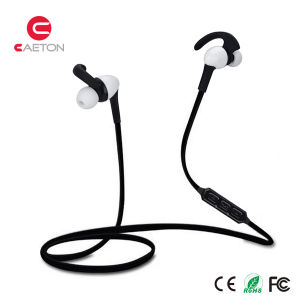 OEM Wireless Earbuds Bluetooth Stereo Earphone for Laptop & Mobile Phone pictures & photos