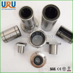 Manufacture Precision Linear Motion Bearing (LM SDM KH ST WKH) pictures & photos
