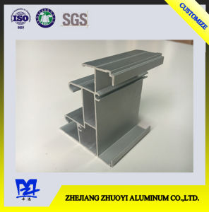 Aluminium Profile No. 920 pictures & photos