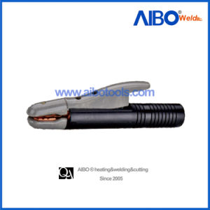 French Type Electrode Holder 3W5050 pictures & photos