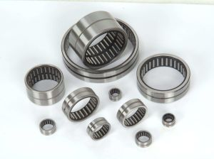 Auto Needle Roller Bearing pictures & photos