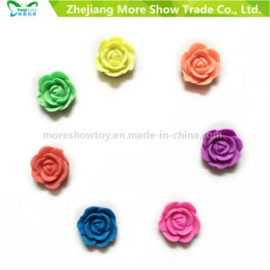 Wholesale Magic Roses Expand Growing Water Flower Toys  pictures & photos