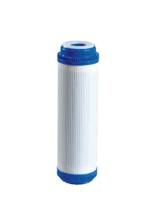 Hot Selling 10 Inch Granular Carbon Filter&Water Filter pictures & photos