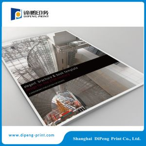 2017newly Designed Magazine Printing pictures & photos