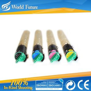 Mpc2051 Color Toner Cartridge for Use in Aficio Mpc2051/C2551 pictures & photos