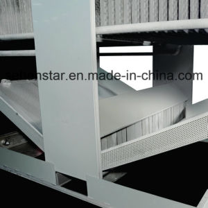 """304 Stainless Steel Welded Plate Heat Exchangers"" Falling-Film Heat Exchanger pictures & photos"