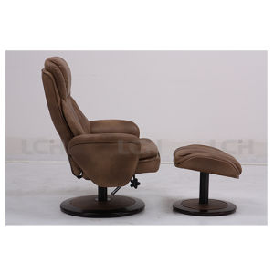 Excellent Quality Wholesale Modern Chair pictures & photos