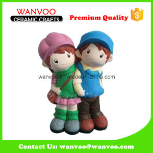 Wholesale Custom Ceramic Wedding Souvenirs Gift for Wedding Party Decoration pictures & photos