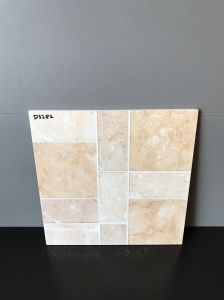 300X300mm Rustic Floor and Wall Tile D3278 pictures & photos
