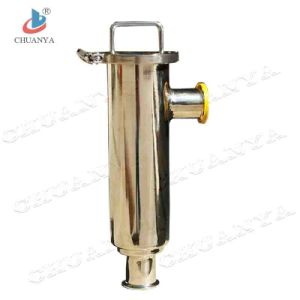 Water Purifier Tube Filter for Industrial pictures & photos