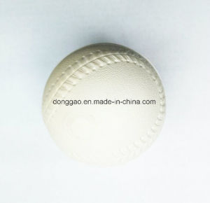 Self-Cleaning Polyurethane Stress Ball Shoe Machine pictures & photos
