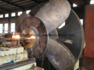 China High Quality Boat Bronze Propellers, Bronze Propellers for Boat, Bronze Propellers pictures & photos