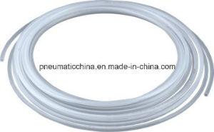 Pneumatic PU Tube, Nylon Tube, Pneumatic Tube, Air Tube pictures & photos