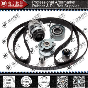 Timing Belt Kits and Fan Belt Kit for American Cars