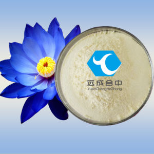99% Purity Safe Delivery From China Testosterone Phenylpropionate CAS: 1255-49-8 pictures & photos