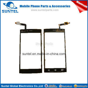 Hot Sell Mobile Touch Screen in Mexico for Movi pictures & photos