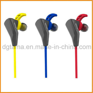 Dual Speaker Four Colors Sport Wireless Stereo Bluetooth Headset pictures & photos