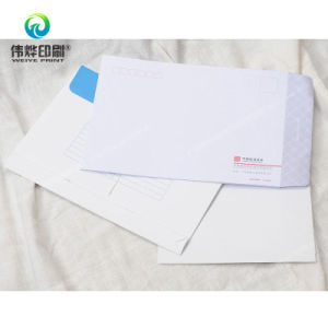 Various Customized Office Supply Printing Stationery / Envelopes pictures & photos
