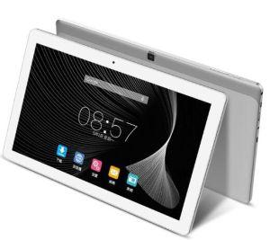 "Cube U83 Tablet PC Quad-Core 2GB RAM 10.6"" Android 6.0 Computadoras pictures & photos"