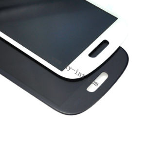 Phone LCD for Samsung S3 Mini Screen Display LCD Monitor pictures & photos