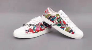 Comfortable Hot Sell Casual Shoes, Sneakers Skate Shoes pictures & photos