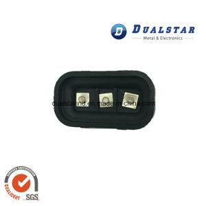 Aluminum Power Box/Case/Enclosure for Battery pictures & photos