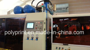 PP Cup Thermoforming with Auto Stacker (PPTF-70T) pictures & photos