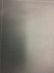 Newest Mesh Fabric for Printing/Embroidery Base Fabric for Lingerie Body Suit pictures & photos