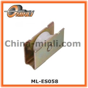 Door and Window Single Pulley for Hot Sale (ML-ES058) pictures & photos