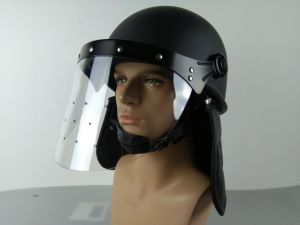 Military Helmet Police Helmets on Sale. High Quality pictures & photos