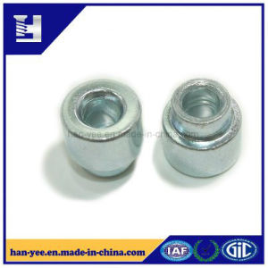 Advanced Machines Plating Special Fastener for Thumb Nut pictures & photos